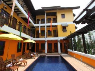 Chiangmai Boutique House