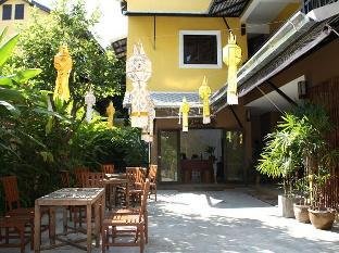 booking Chiang Mai Thapae Boutique House hotel