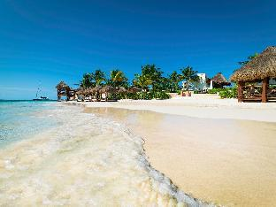 Azul Beach Resort Riviera Maya by Karisma All Inclusive