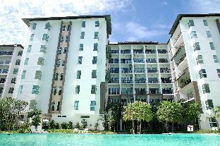 AD Resort Huahin Cha-am by ThaiMKV