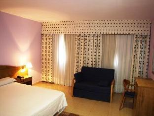 Best PayPal Hotel in ➦ Sanxenxo: Hotel VIDA Playa Paxarinas