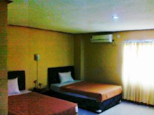 Hotel Herly Syariah