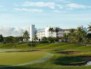 Starts Guam Golf Resort Guama