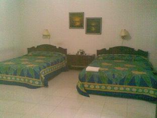 Hotel Arumbai