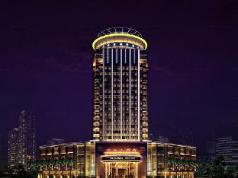 Lera Hotel, Guangzhou