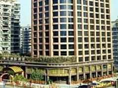 Milan Continental Hotel, Hangzhou