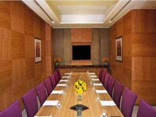 DoubleTree by Hilton New Delhi – Noida – Mayur Vihar New Delhi and NCR - Meeting Room