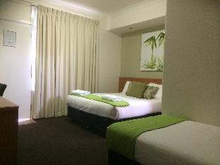 Ibis Styles Broken Hill PayPal Hotel Broken Hill