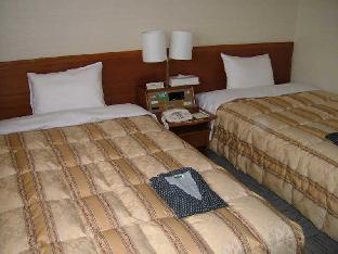 Hotel Route Inn Matsue image
