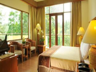 Lido Lakes Resort and Conference Bogor - Guest Room