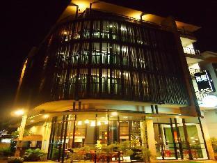De Poem Loft Boutique Residence PayPal Hotel Hat Yai