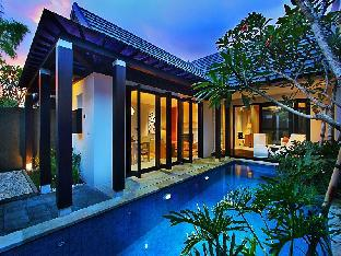 The Jineng Villas ƒ?? by Karaniya Experience