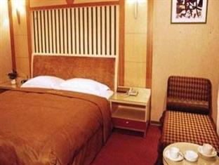 フレンズ ホテル ヨクシン リージェンシー2