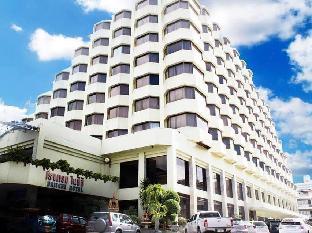 Daiichi Hotel PayPal Hotel Hat Yai
