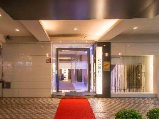 ウイッシュ ホテル3
