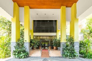 229, UPI - FPBS, Jalan Dr. Setiabudi No.229, Isola, Sukasari, Bandung, 40154