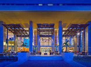 特立尼达凯悦丽晶酒店特立尼达凯悦丽晶图片