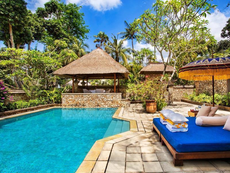 The Oberoi Bali1