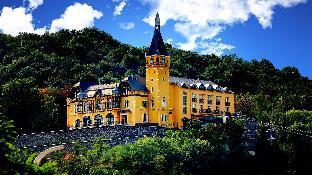Hotel& Restaurant Vetruse
