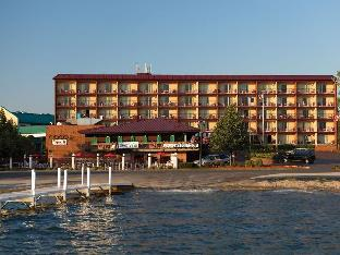 Harbor Shores on Lake Geneva Hotel PayPal Hotel Lake Geneva (WI)