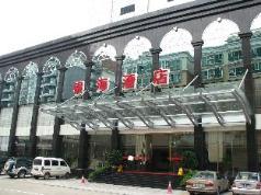 Silverseas Hotel, Foshan