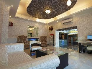 Hotell Hotel Pitrashish Grand & Premium  i New Delhi And Ncr, India