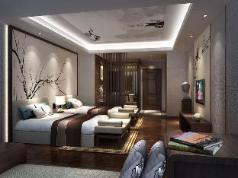 Qian Lv Chen Ginza Hotel, Kunming