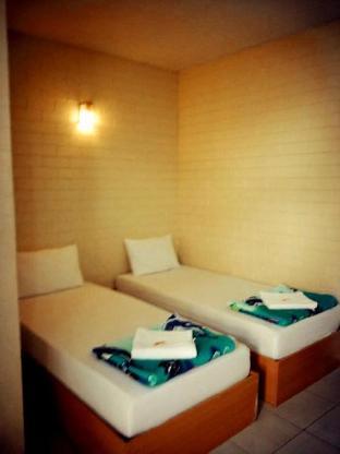 My Home Guesthouse PayPal Hotel Kanchanaburi
