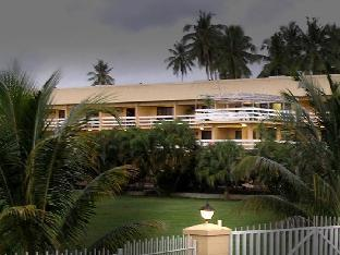 Insel Fehmarn Hotel Hotel in ➦ Apia ➦ accepts PayPal.