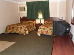 Deluxe Inn Motel - Lake Charles, LA 70615