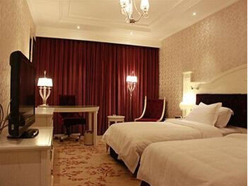桂林ブラボーホテル