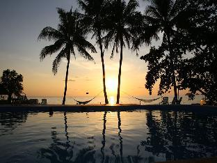 Elephant Bay Resort