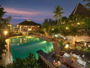 パングラオ アイランド ネイチャー リゾート&スパ3