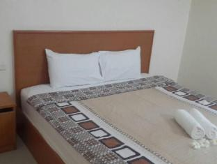 Baiboon Place Hotel & Convention Center Loei - Guest Room