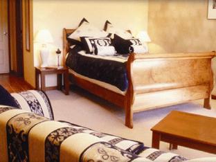 Tuscany Wine Estate Resort PayPal Hotel Hunter Valley