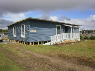 Greengate Cottages PayPal Hotel Strahan