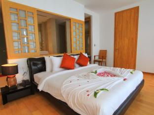 IndoChine Resort & Villas Phuket - Family Suite