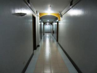 Cebu Business Hotel Cebu - Persekitaran