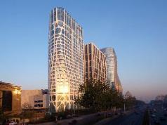 Conrad Beijing, Beijing