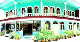 Goldsea Beach - Phuket