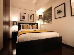 1 Bed Room Apartment 1203Sakuragaoka,Shibuya-kuTokyo 35