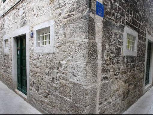 Rooms Toni Palace – Split 4