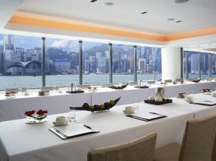 InterContinental Hong Kong Hotel Hong Kong - Harbourview Function Room