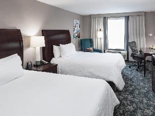 Hilton Garden Inn Cincinnati Mason