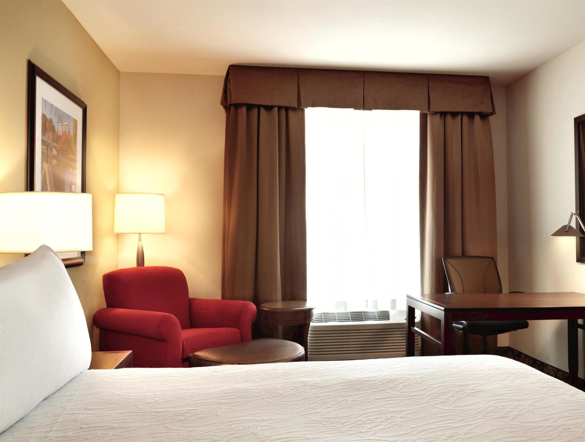 hotel img - Hilton Garden Inn Boston Logan Airport