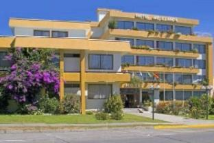 Promos Hotel Melillanca