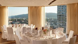 Renaissance Zurich Tower Hotel 苏黎世大厦万丽图片