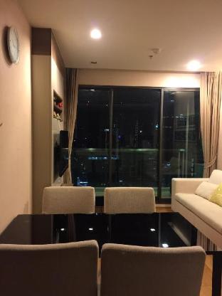 %name Luxury 2BDs 2Mins BTS Heart of Bangkok กรุงเทพ