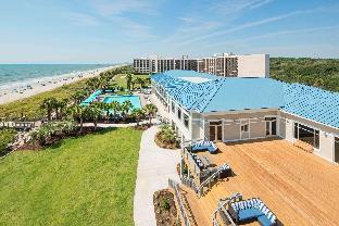 %name DoubleTree Resort by Hilton Myrtle Beach Myrtle Beach SC