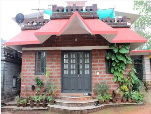 Atithi Parinay - Home Stay - Ratnagiri